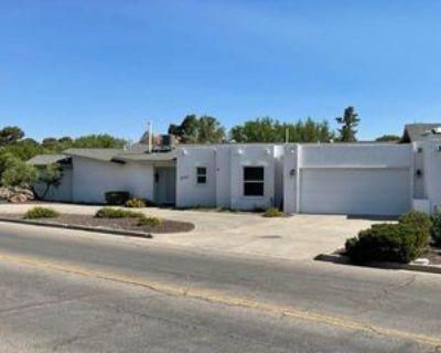 6116 Escondido Dr, El Paso, TX 79912 2 Bedroom Apartment