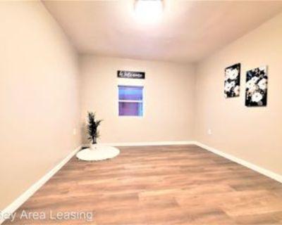 931 Wood St, Oakland, CA 94607 Studio Apartment