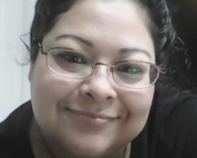 Norma, 40 years, Female - Looking in: Tampa Hillsborough County FL