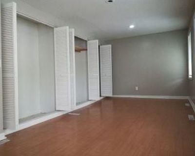 57 O Connell St, Albany, NY 12209 2 Bedroom House