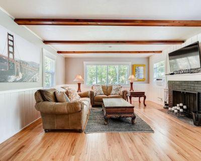 Cozy Cottage, Wonderful Location - Southwest Colorado Springs