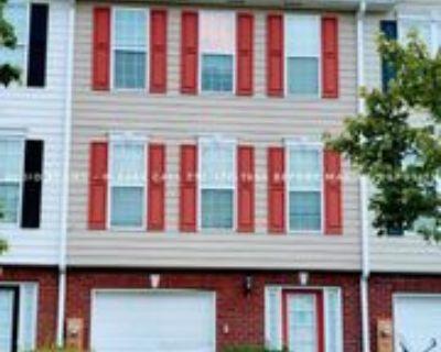 1708 Redan E, Lithonia, GA 30058 3 Bedroom House