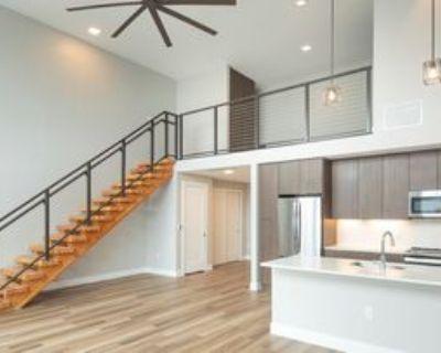 3324 Osage Street #506, Denver, CO 80211 1 Bedroom Apartment