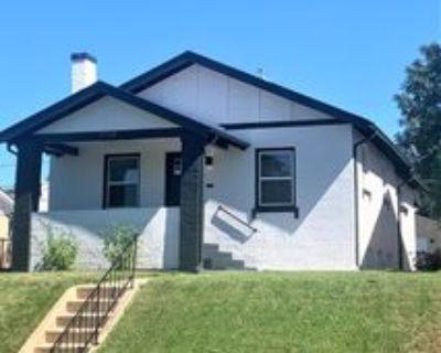 2920 N Clayton St #1, Denver, CO 80205 3 Bedroom Apartment