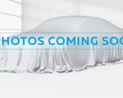 2020 BMW X1 28i