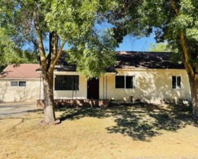 2780 Nord Ave #1, Chico, CA 95973 4 Bedroom Apartment