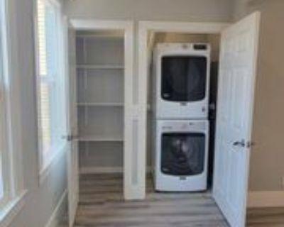 4 Coleridge St, San Francisco, CA 94110 2 Bedroom Condo