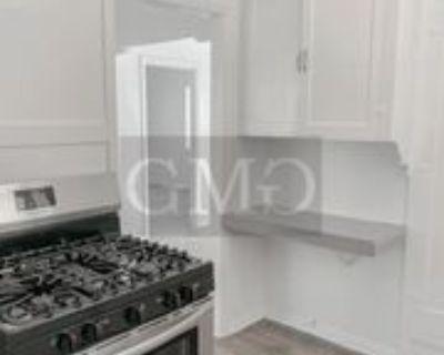338 S Juanita St, Hemet, CA 92543 1 Bedroom House