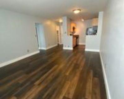 600 E 8th St #4o, Kansas City, MO 64106 1 Bedroom Condo