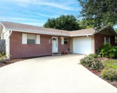 508 65th Ave W, Bayshore Gardens, FL 34207 3 Bedroom Apartment