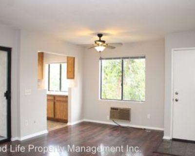8459 Westmore Rd #58, San Diego, CA 92126 2 Bedroom House