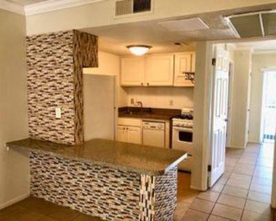 133 Oyster Bay Cir, Altamonte Springs, FL 32701 1 Bedroom Condo
