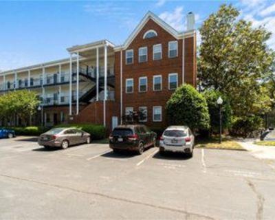 103 Westover Ave #206, Norfolk, VA 23507 2 Bedroom Condo