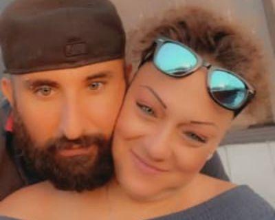 Carmen & Oscar, 34 & 45 years, - Looking in: Long Beach Los Angeles County CA
