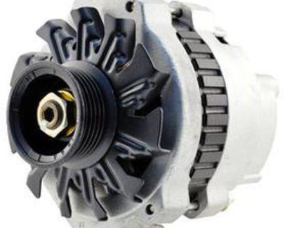 Olds, Buick, Pontiac 3.3l 92-93 (lester 8137-11) Cs130 Alternator