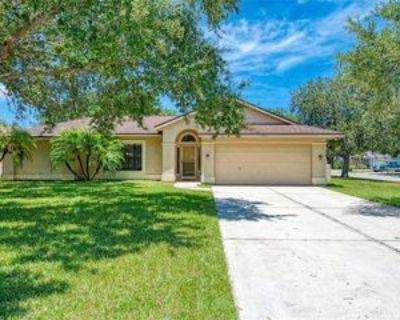 6215 65th Pl E, Palmetto, FL 34221 3 Bedroom Apartment