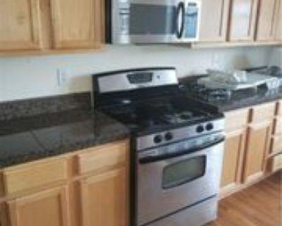 3015 West Ave #301, Newport News, VA 23607 1 Bedroom Condo