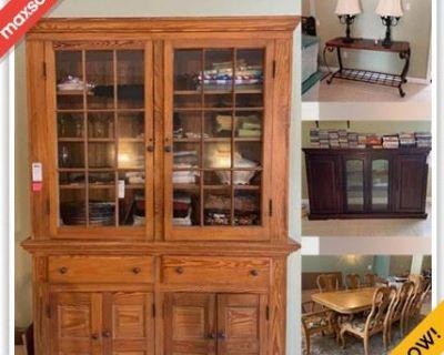 Ocoee Estate Sale Online Auction - Slough Ct.
