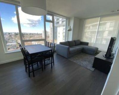 5515 Boundary Rd, Vancouver, BC V5R 0E3 1 Bedroom Apartment