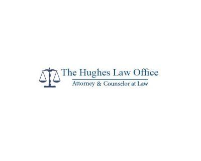Online Uncontested Divorce Georgia - Mariettadivorce