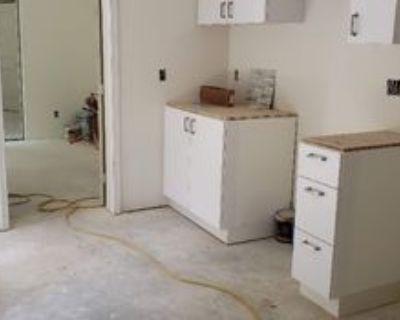 5811 Harold Way, Los Angeles, CA 90028 1 Bedroom Condo
