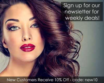 Best Fusion Hair Extensions At Opulencehair.net