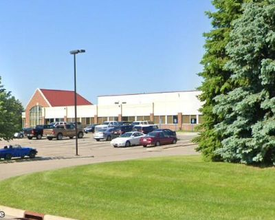 Office/Warehouse for Sale Woodbury Business Center