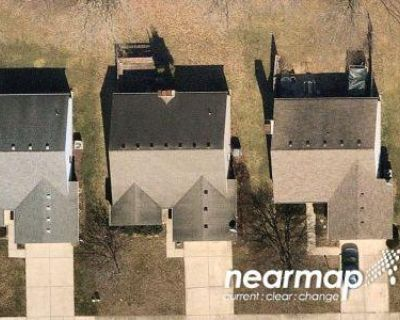 3 Bed 1.0 Bath Preforeclosure Property in Indianapolis, IN 46254 - Blackley Ln