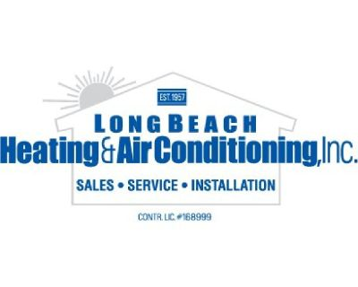 Commercial Hvac Bellflower