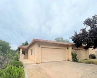 1 Hidden Brooke Way #1, Chico, CA 95928 3 Bedroom Apartment