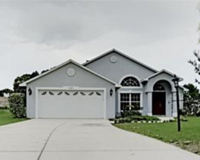 10209 Sago Ct, Leesburg, FL 34788 3 Bedroom Apartment