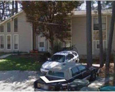 1468 S Diane Ct Se, Smyrna, GA 30080 2 Bedroom House