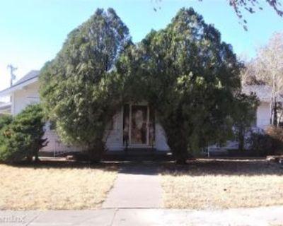 1404 S Jefferson St, Amarillo, TX 79101 2 Bedroom House