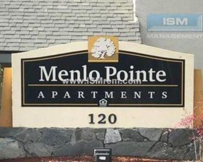 120 Menlo Way #10, Chico, CA 95926 2 Bedroom Apartment