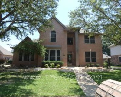 817 Cliffmoor Dr, Keller, TX 76248 3 Bedroom House
