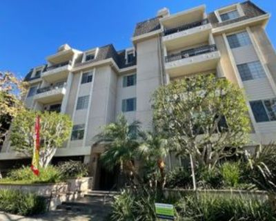11660 Mayfield Ave #309, Los Angeles, CA 90049 2 Bedroom Apartment