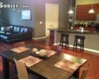 3 Bedroom In Fulton GA 30324