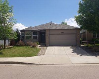 1459 W Costilla St #1, Colorado Springs, CO 80905 6 Bedroom Apartment