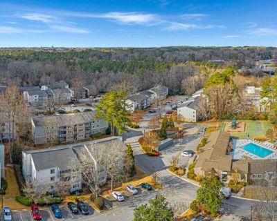 Springdale Glen Apartment Homes