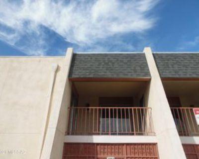 1600 N Wilmot Rd #221, Tucson, AZ 85712 2 Bedroom Condo