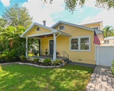3035 Granville Ct N, St. Petersburg, FL 33704 4 Bedroom House