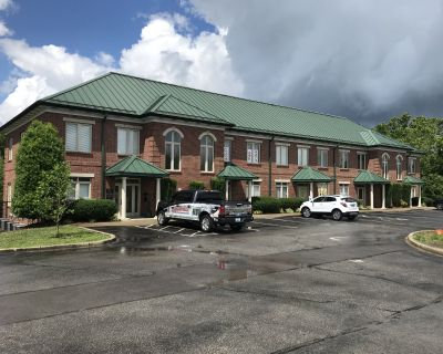Office Condo for lease: Unit 6