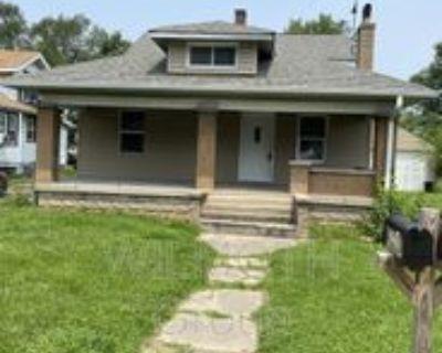 3542 3542 West Gimber Street - 1, Indianapolis, IN 46241 2 Bedroom Condo