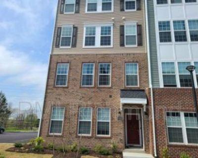 5900 Laurel Bed Ln #A, Richmond, VA 23227 2 Bedroom Condo