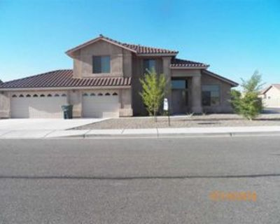 6213 E 47th St #OCOTILLOLU, Yuma, AZ 85365 5 Bedroom Apartment