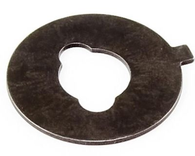 T90 Thrust Washer 1946-1971 Willys/jeep By Omix-ada