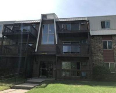 14620 Garrett Ave #208, Apple Valley, MN 55124 1 Bedroom Condo