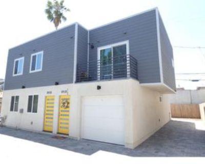 10928 Hartsook Street #10928, Los Angeles, CA 91601 3 Bedroom Apartment