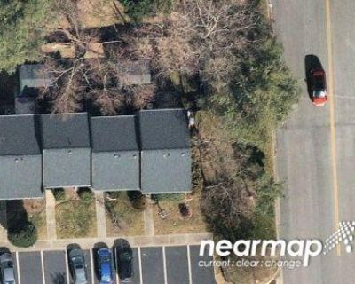 Preforeclosure Property in Richmond, VA 23294 - Greenhill Ct