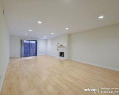 1940 North Highland Avenue #42, Los Angeles, CA 90068 2 Bedroom Condo